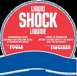 Liquid-Shock--Mursatt.png