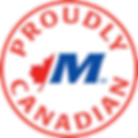 M_PROUDLY CANADIAN LOGO.png