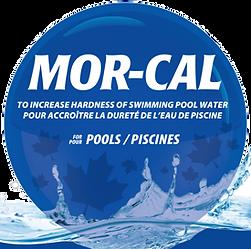 Mor-cal.png