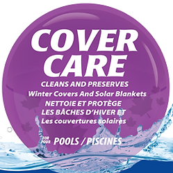 Cover-Care.png