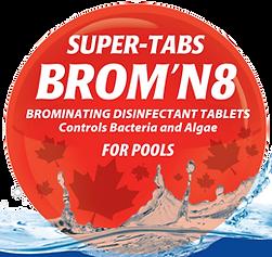 Brom-n8-Super-Tabs.png
