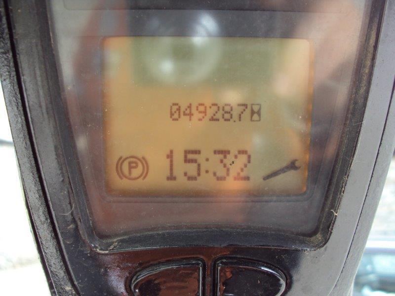 DSC05447