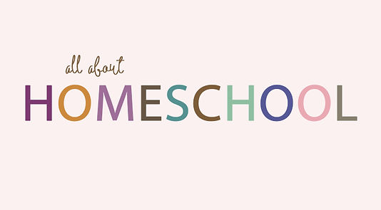 all about homeschool header image copy.j