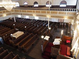 Sanctuary from balcony 1783.jpg