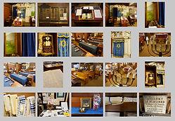 First Floor Contact Sheet.jpg