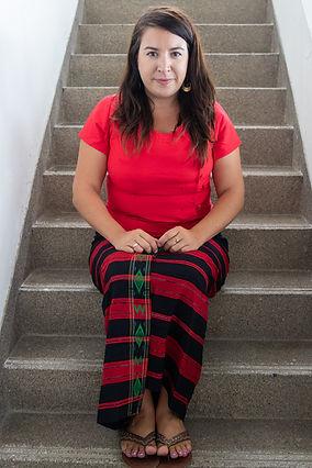 Lauren 2019 WR-15.jpg