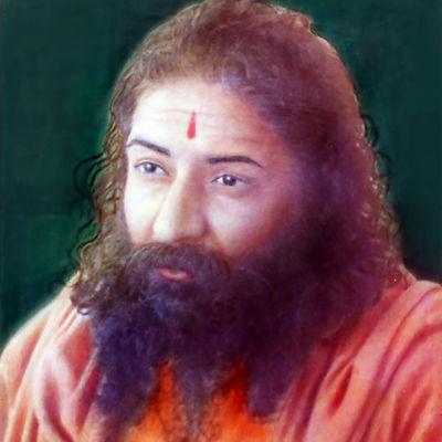 Brahmlin Swami Vishudhha Nand Ji_edited.jpg
