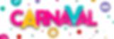 carnaval logo.png