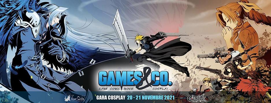 gamesnco-SITO-2021.jpg