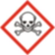 Assistance Agents Chimiques Dangereux PREVENCEM