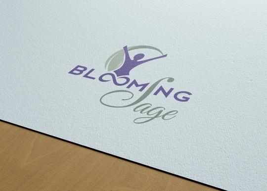 bloomingsage_card copy.jpg