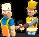 PREVENCEM : assistance - Projets et travaux
