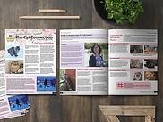 spring-newsletter.jpg
