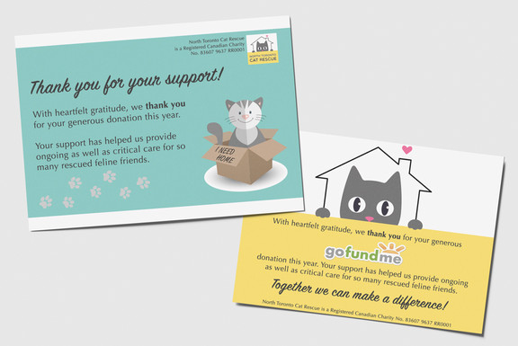 charitycards.jpg