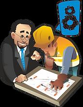 PREVENCEM audit conseil spécifique