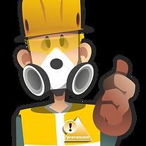 PREVENCEM - evaluation/mesurage de l'exposition aux poussières