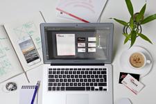 Workspace-Mockup-01.jpg