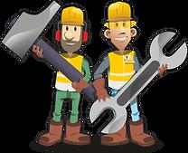 PREVENCEM analyse des tâches de maintenance PREVENCEM