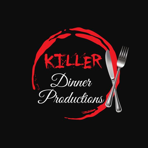 killerdinner_ca02.png