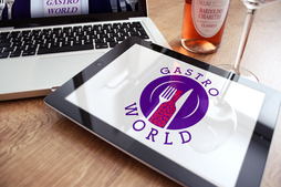 gastroworld_ca01.png