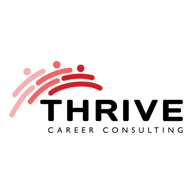 thrive_ca03.png