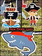 New Pirate Icons.jpg