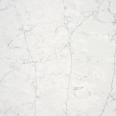 pearl-jasmine-silestone.jpg