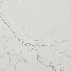 alabaster-white-MSI-quartz.jpg