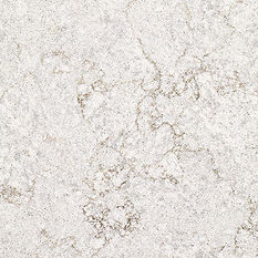 gray-lagoon-concrete-MSI-quartz.jpg