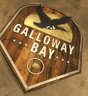 Galloway-Bay-Unique-Sign.jpg
