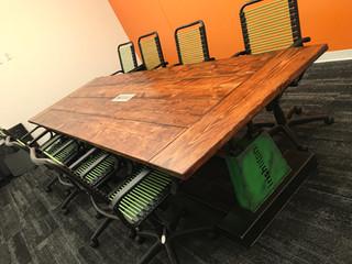 Irish-Titan-Table.jpg