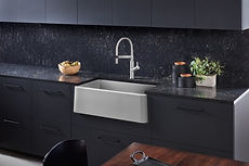 Blanco-Farmhouse-Single-Kitchen-Sink.jpg