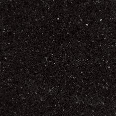 Black-Coral_hanstone.jpg