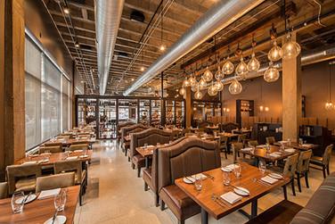 Union-Restaurant.jpg