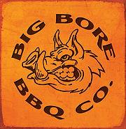 orange-rectangle-BBB-logo.jpg