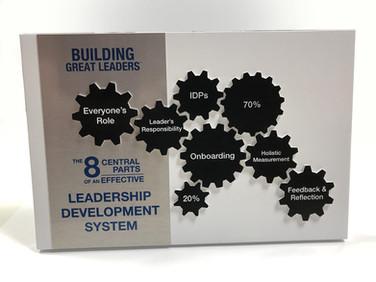 Building-Great-Leaders.jpg