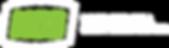 NCS Company Logo