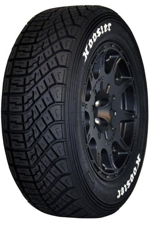 195/65R15 GTH-R XHARD