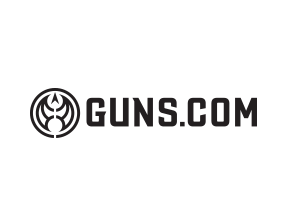 Guns.com