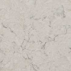 carrara-mist-MSI-quartz.jpg