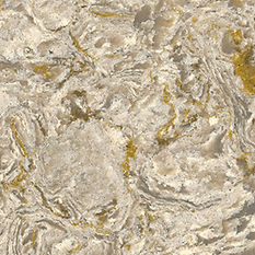 chantilly-taupe-MSI-quartz.jpg