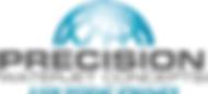new PWC logo.png