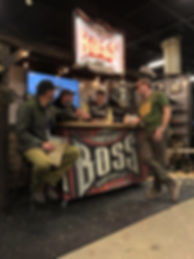 Boss-shotshells-tradeshow-booth.jpg