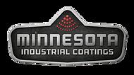MIC-logo_textured2.png