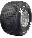 dirt-oval-tire.png