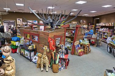 JmCrempsStore_tree-fort.jpg