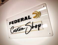 Federal-custom-shop.jpg