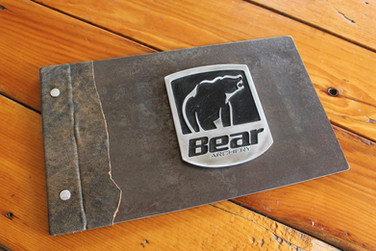 Bear-Archery-Promotional-Booklet-.jpg