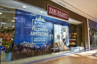 JmCrempsStore-store-front-Design-MOA.jpg
