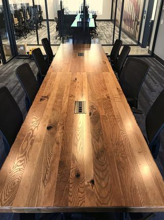 Guns-conference-room-table.jpg